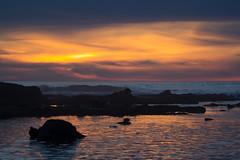 IMG_2957 (armadil) Tags: mavericks beach beaches californiabeaches scenic sunset