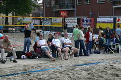 Beach 2005 (172)