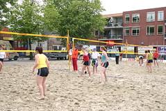 Beach 2005 (92)