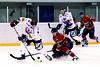 Coupe des Bains 2011 (Festyvhockey) Tags: vaud suisse fribourggottéron lausanne hc lhc coupe des bains festyvhockey cska pardubice