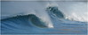 waves (stefan.bauer) Tags: waves fuerteventura spain nature blue natur sea ocean