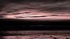 Aan Zee III (MrTheEdge7) Tags: noordwijk netherlands noordwijkaanzee nederlands holland zuidholland sea ocean northsea beach sunset bloodredsky horizon water