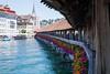 Luzern (igowerf) Tags: luzern switzerland ch