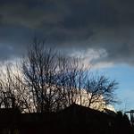 DSC_0339 thumbnail