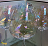 Glasses - Art at Tynwald Mill Shopping Centre, St John, Isle of Man (staneastwood) Tags: isleofman im stanleyeastwood staneastwood art crafts arty