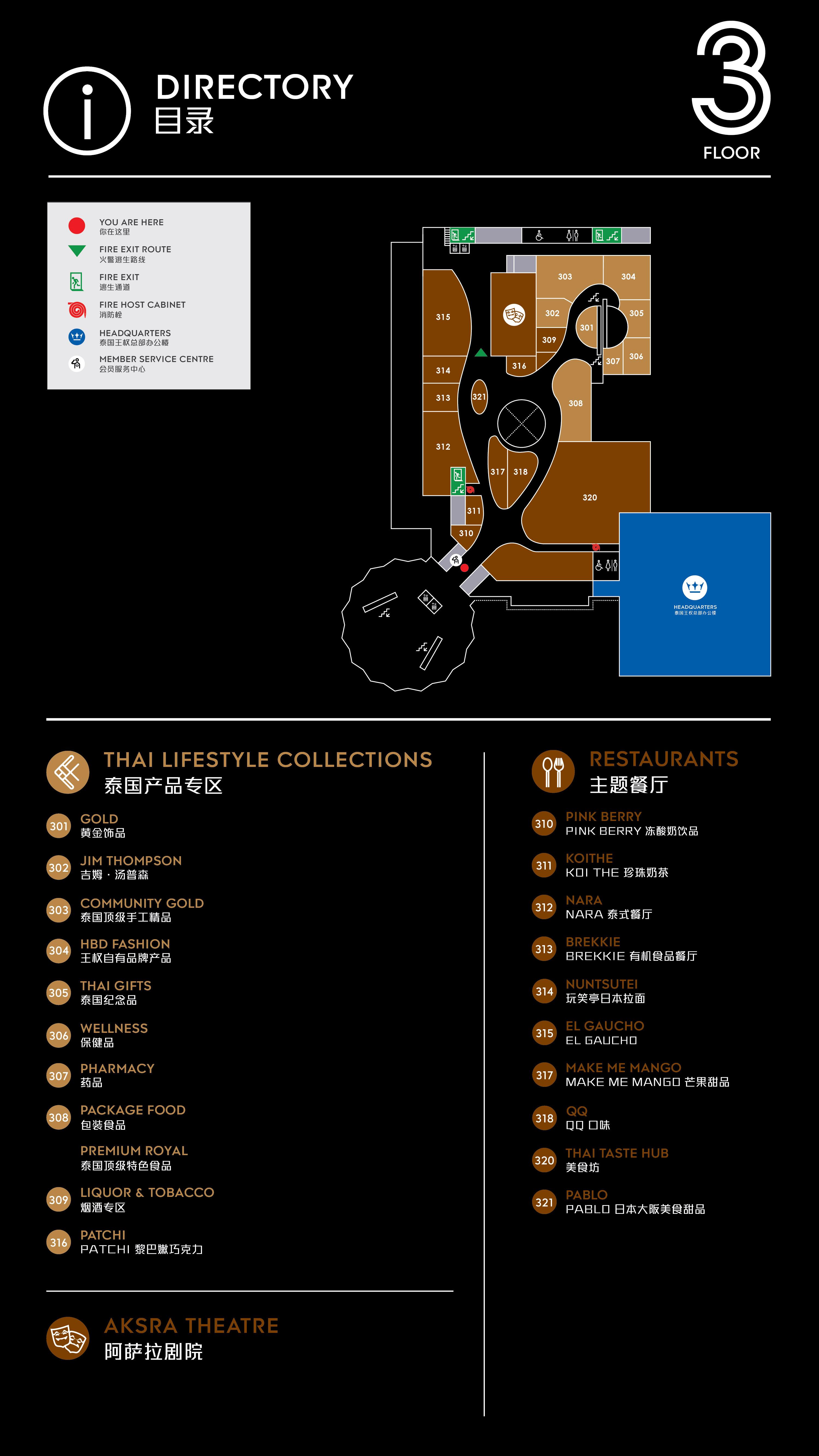 KPIR_Map_FD3-01-02_49