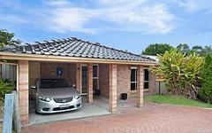 48 Steel Street, Jesmond NSW