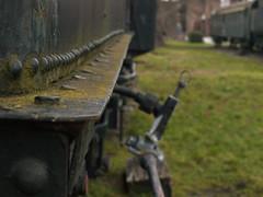 P1218692 (Dreamaxjoe) Tags: gozmozdony 424steamlocomotive steam locomotive 424 bivaly celldömölk