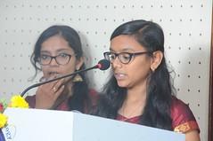 Swaramedha Music Academy Annual Day Photos (173)