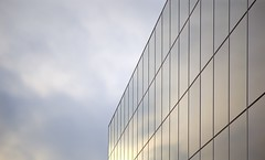 INIT (bert • bakker) Tags: initgebouw ïnit building amsterdam holland thenetherlands nikon85mm18g