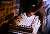 our baker (stadtbrautphoto) Tags: ourbaker bakerbakeshisbread bakermakesbread bakersproducing inthebakery usingnewrawmaterials bakery bakeries unserebäckerei brotbacken importantorganicbakery inhousebakery backsteinhaus ofen bakehouse baker'sshop handwerk bakingtray backblechlecker tasty delicious yummy köstlich zutaten ingredients goldgelb goldenyellow hefeteig classicyeastdough extensiverecipecollection basicfood grundnahrungsmittel gesundeernährung healthydietbread bakingbread appetizing nutrition dietary savoury butter savory bakedgoods bakeryproducts fresh frisch breakfast supper eveningmeal lighteveningmeal brot gesund sixdaysintheweek bringfreshbreadrolls vollwert ernährung backen bäckerei bäcker backwaren frischebackwaren kaffee tee tea frühstück kohlenhydrate abendbrot abendessen