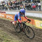 Cyclocross Hoogerheide 2018 210 thumbnail