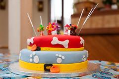 IMG_4083.jpg (against the tide) Tags: birthdaycake birthdayparty caleb
