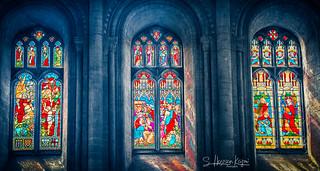 Peterborough Cathedral-3