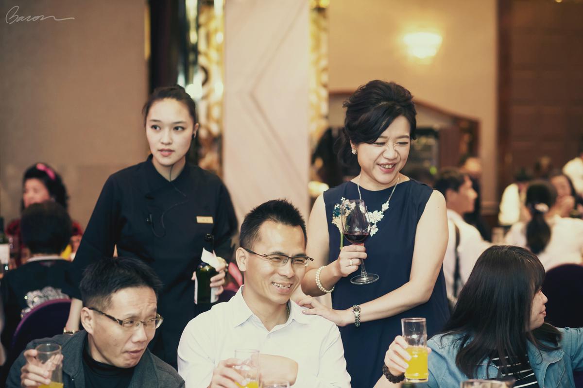 Color_258,婚禮紀錄, 婚攝, 婚禮攝影, 婚攝培根, 台北中崙華漾