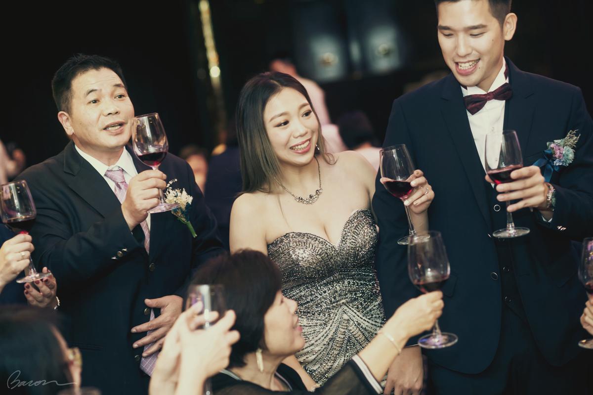 Color_251,婚禮紀錄, 婚攝, 婚禮攝影, 婚攝培根, 台北中崙華漾