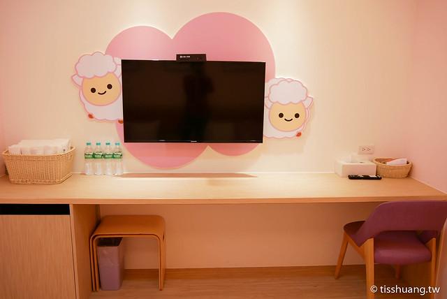童趣樂園民宿-1170017