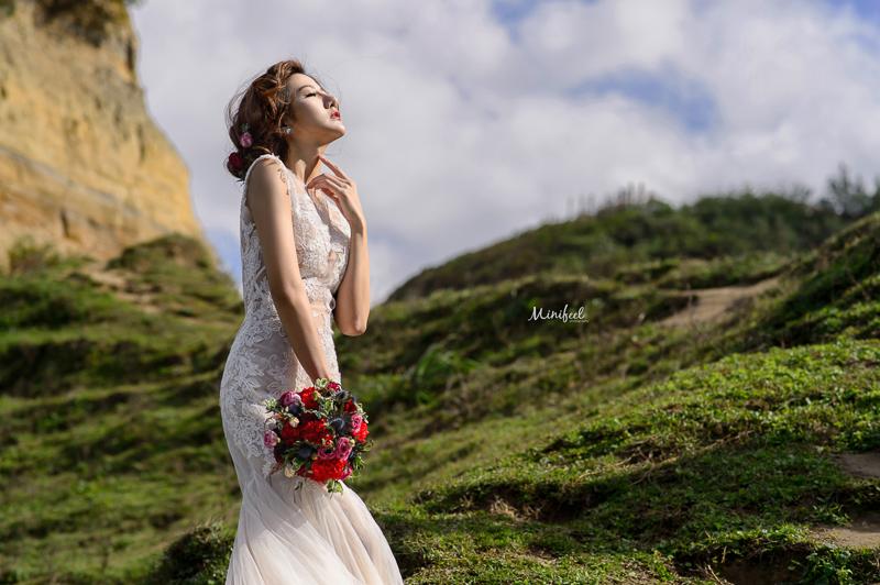 cheri, cheri wedding, cheri婚紗, cheri婚紗包套, 自助婚紗, 新祕Liana,薇安,DSC_7996-1
