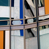 not exactly clear as glass (msdonnalee) Tags: reflection abstractreality reflexion refleccione reflexão reflisse refleccion abstrakt abstrait astratto glass glas