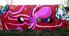 graffiti amsterdam (wojofoto) Tags: graffiti streetart amsterdam nederland netherland wojofoto wolfgangjosten holland ndsm hof