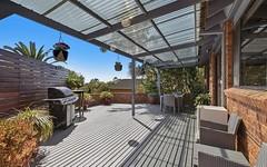 5 Carol Anne Close, Tumbi Umbi NSW