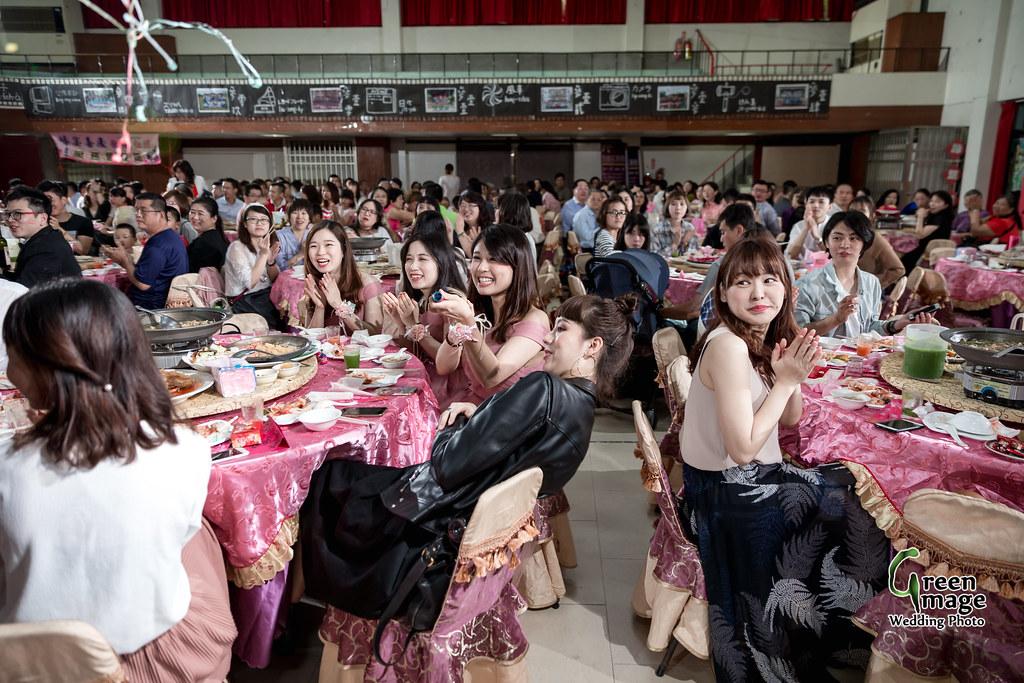 20171021 Wedding Day-P-198