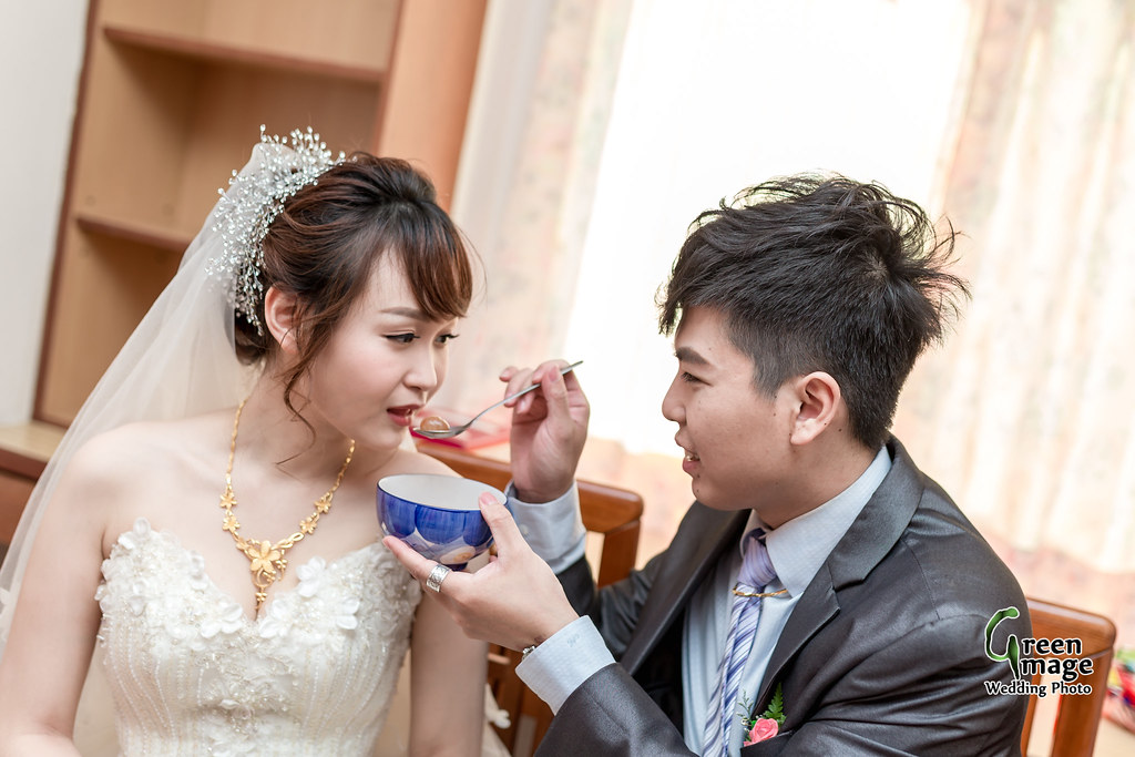 20171125 Wedding Day-P-123