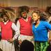 IMG_5808 Addis Abeba