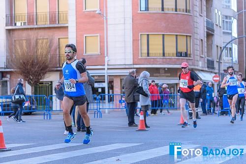 Vuelta Baluarte 2018-6625