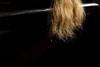 hair (yaya13baut) Tags: oslo ferry ferryboat hair woman girl women back candid streetphotography streetphoto streetphotographers streetphotographer fujifilm fujix100s fuji fujifilmx100s fujifilmxseries fujixseries norway