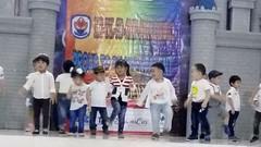 Proud To Be Multitalent Performace Sekolah Damai (4)