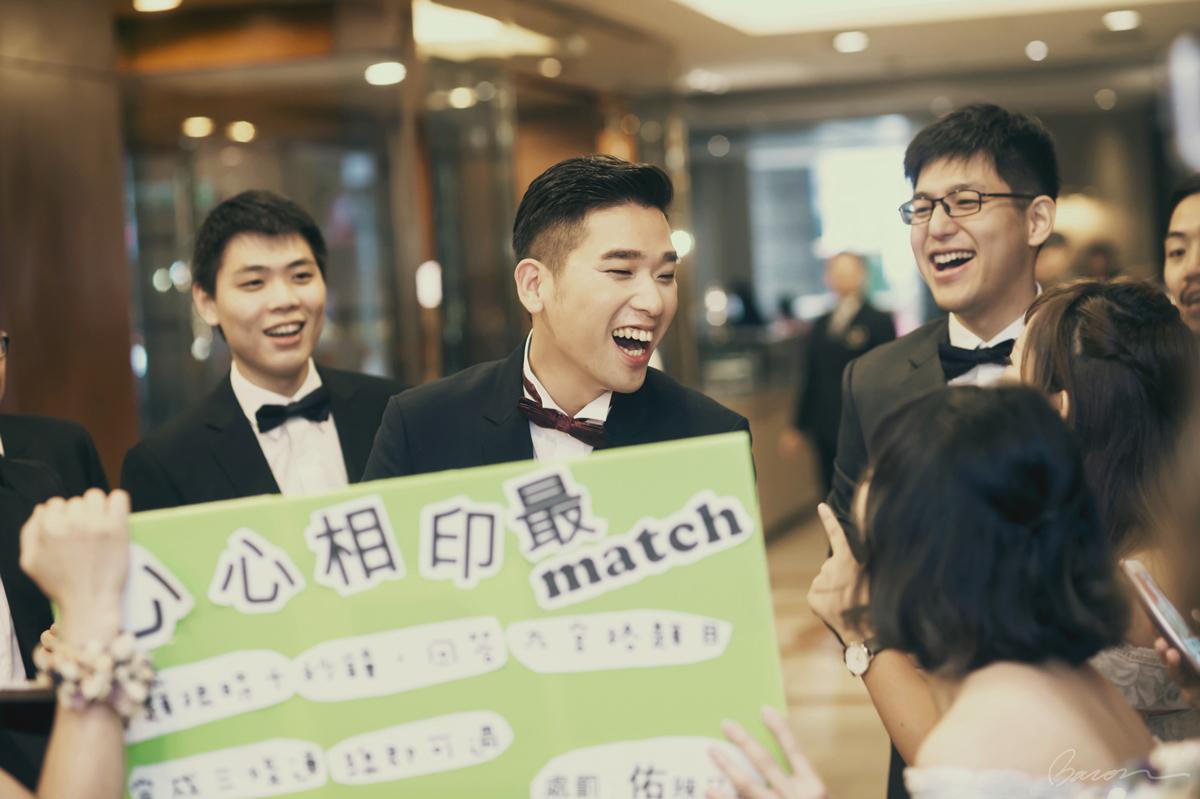 Color_036,婚禮紀錄, 婚攝, 婚禮攝影, 婚攝培根, 台北中崙華漾