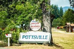 Pottsville (Thomas Hawk) Tags: america merlin oregon pottsville southernoregon usa unitedstates unitedstatesofamerica fav10