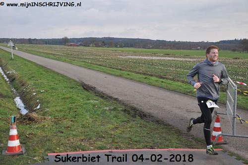 SukerbietTrail_04_02_2018_0170
