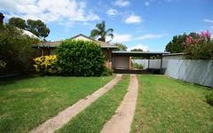 195 Merton St, Boggabri NSW