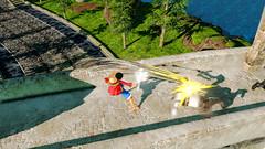 One-Piece-World-Seeker-050218-033