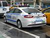 NYPD CTB 3616 (Emergency_Vehicles) Tags: counterterrorismbureau newyorkpolicedepartment