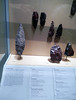 At Metropolitan Museum in NYC (Clara Ungaretti) Tags: museum museu art arte egipty egito met metropolitan metropolitanmuseum estadosunidos estadosunidosdaamérica objects acervo us usa unitedstatesofamerica unitedstates newyork newyorkcity novayork northamerica america