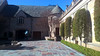 Greystone Mansion (1) (TheMightyGromit) Tags: la los angeles ca california usa america hollywood beverly hills greystone mansion city