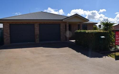 4 Alder Avenue, Parkes NSW