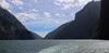 Looking back into Milford Sound, South Island New Zealand (Ballet Queen2013) Tags: milford sound boat trip