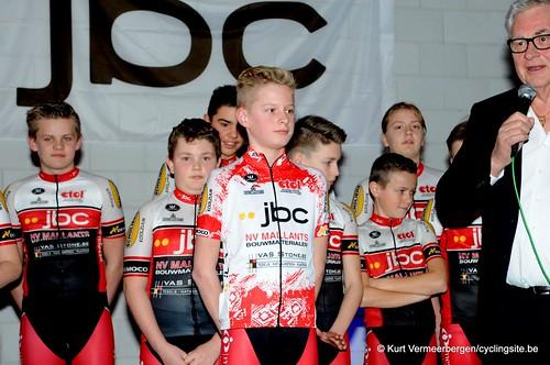 Sport en steun Leopoldsburg (221)