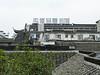 P1130691-2 (Simian Thought) Tags: xitang china watertown