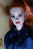 Имо008 (medvedka8) Tags: fashion royalty imogen lennox charmed life