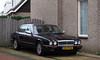 1996 Daimler Six 4.0 (rvandermaar) Tags: 1996 daimler six 40 daimlersix xj jaguarxj daimlerxj sidecode5 pbtt54 rvdm
