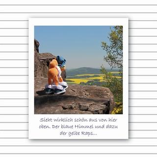Ausflug in die Oberlausitz - Seite 08