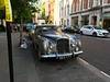 1958 Bentley S-Type Continental Fastback 4.9Litre Coupe (mangopulp2008) Tags: 1958 bentley coupe 49litre stype continental fastback