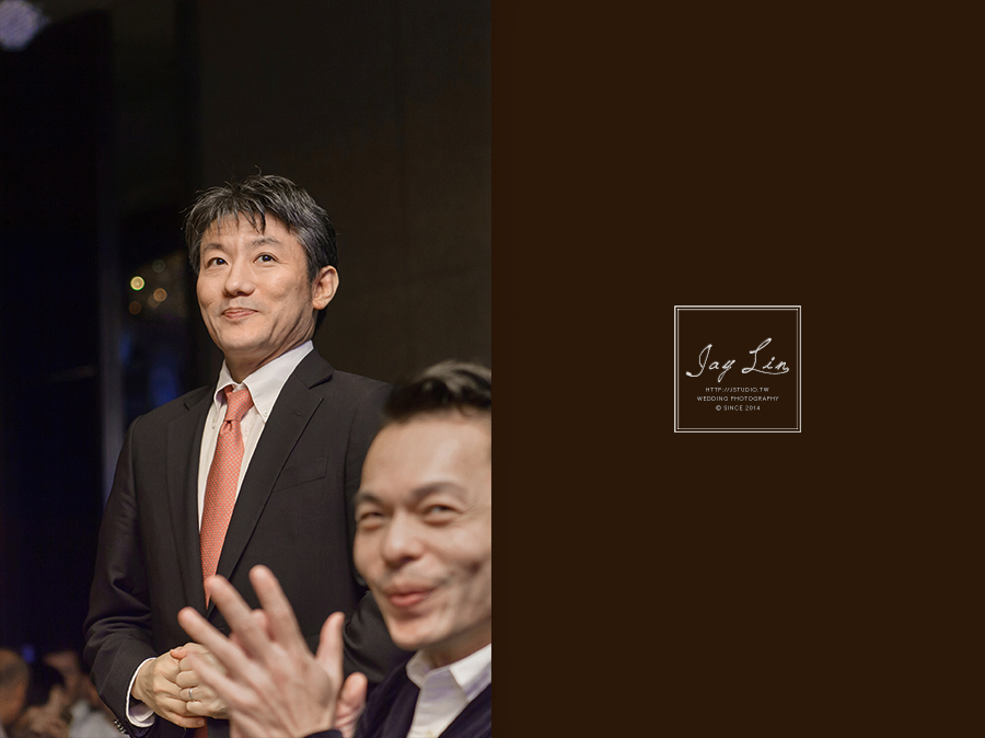 台北國賓飯店 教堂證婚 午宴 婚攝 台北婚攝 婚禮攝影 婚禮紀實 JSTUDIO_0095
