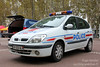 Police Nationale | Renault Scenic (spottingweb) Tags: spotting spotted spotter spottingweb véhicule vehicle france car voiture police policenationale policesecours policier forcedelordre sécurité secours urgence intervention gyrophare policeman security cop cops copcar renault scenic