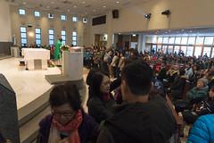 Church Ceremony 140118-103